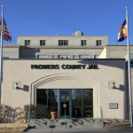 County Jail Inmate Received Emergency Medical Treatment