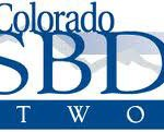 Colorado Certified Small Business Community Winners Announced