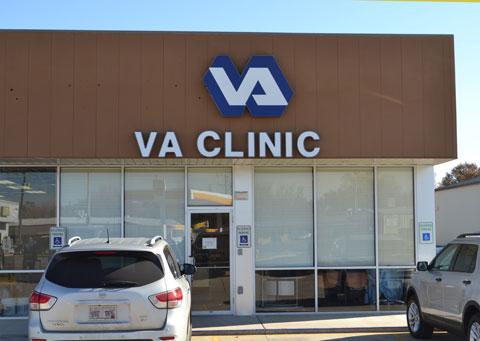 VA-Clinic