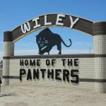 Wiley Residents to Decide Mill Increase