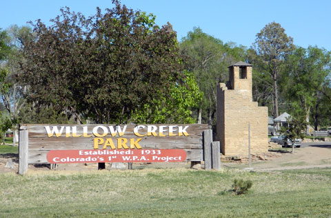 Willow-Creek-Park