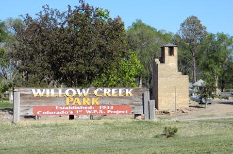 Willow-Creek-Park
