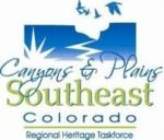 Canyons & Plains Regional Meeting in Las Animas, Colorado