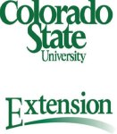 CSU Extension Notes:  Experiencing Loss of Income can be Devastating