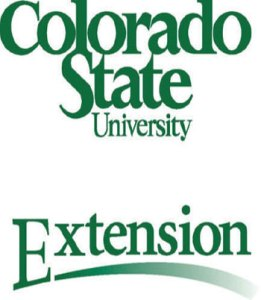 csu-extension-logo