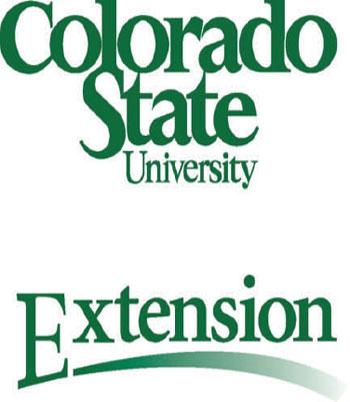 csu-extension-logo