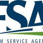 USDA Farm Service Agency County Committee Nomination Period Begins June 15