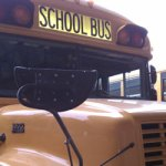 Summer Program Offers Free Meals and Rides to Area Youth