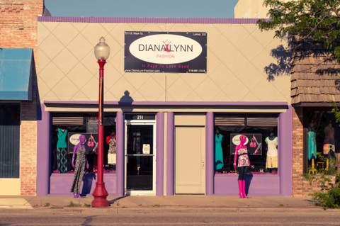Diana Lynn Fashion (1)