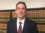 District Attorney Candidate Announces Intentions