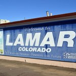 New Name Coming for Lamar Airport