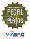 2019 Pedal the Plains Preview