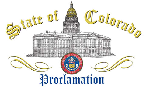 State-Proclamation-Logo