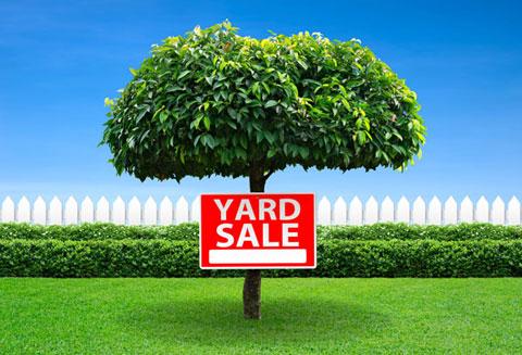 Yard-Sale-1