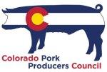 Colorado Pork Producers seek Producers to serve as Board Members