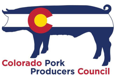 Colo-Pork-Producers-Logo