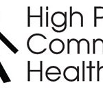 High Plains Celebrates National Health Center Week