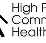 Pediatric Expansion Plans Set for High Plains Health Center