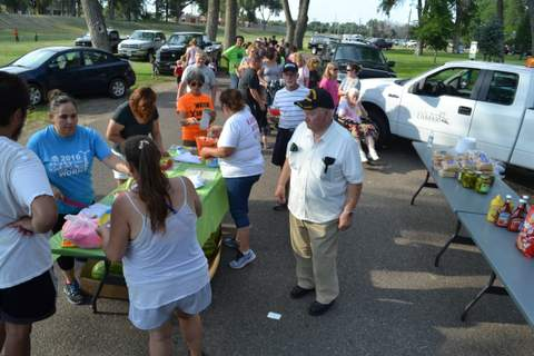 National Night Out 2016 (1)
