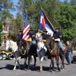 6th Annual Tri-State 9/11 Tribute Ready for September 9