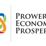 Prowers Economic Prosperity Conducts Monthly Meeting in Wiley