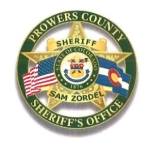 zordel-sheriff-badge