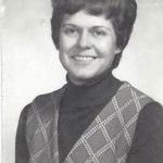 Hester Ann Nunnery…August 28, 1934 – February 16, 2017