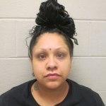 Esparza Arrested in Lamar Drug Bust