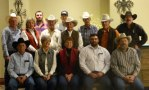 Colorado Independent CattleGrowers Anticipate 2017