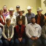 Colorado Independent CattleGrowers Anticipate 2017