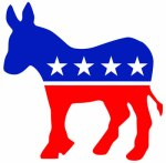 Prowers County Democrats - March Activities