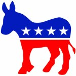County Democratic Meeting Wednesday, March 22 at 6:00 in the Cow Palace, Colorado Room.