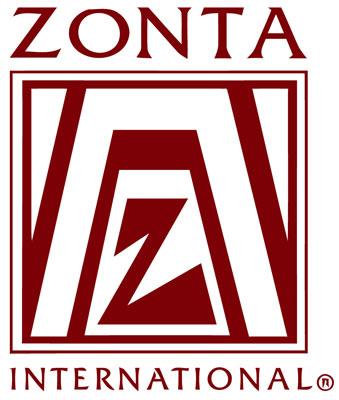 zonta-logo