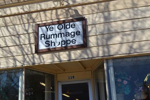ye-old-rummage-shoppe