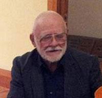 dr-howard-hobbs