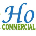 Holly Commercial Club Prepares for Holly Hock-It Event
