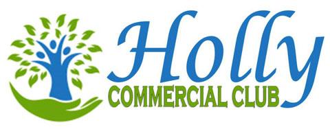 holly-commerical-club-logo