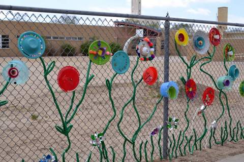 hope-fence-flowers-2