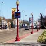 Lamar Redevelopment Authority Weighs Main Street Business Request