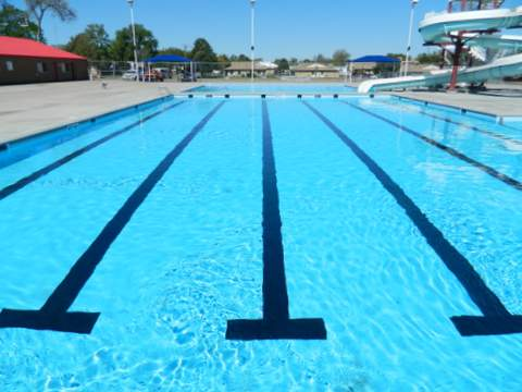 Lamar Pool, Ready for 2017