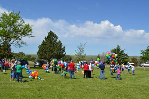 memorial-day-balloons-2017-2
