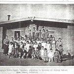 Students, Community to Explore the History of Lamar's La Colonia