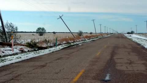 storm-repairs-1