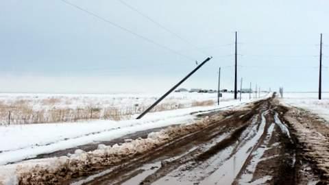 storm-repairs-2