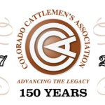 Nation's Oldest Cattlemen's Association Celebrates 150th Anniversary