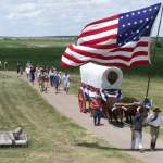 Celebrate American Independence at Bent's Fort