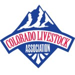Colorado Livestock Producers observe National Farm Safety and Health Week
