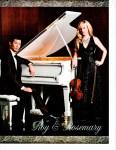 Southeast Colorado Concert Association Presents: