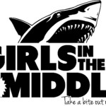 Girls in the Middle Returns to LCC Campus on March 3
