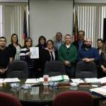 April Proclaimed Child Abuse Prevention Month